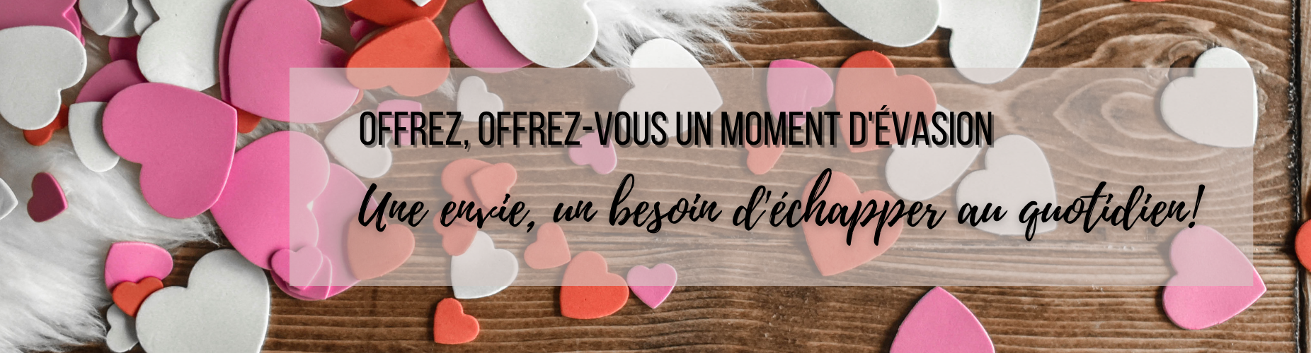 bannière St-Valentin
